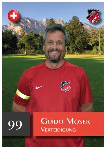 autogrammkarte_guido_fertig