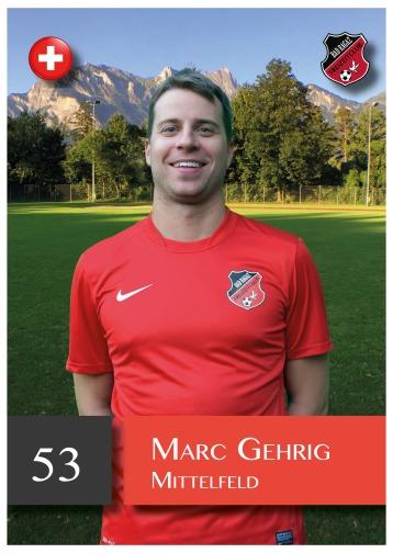 autogrammkarte_marc_fertig