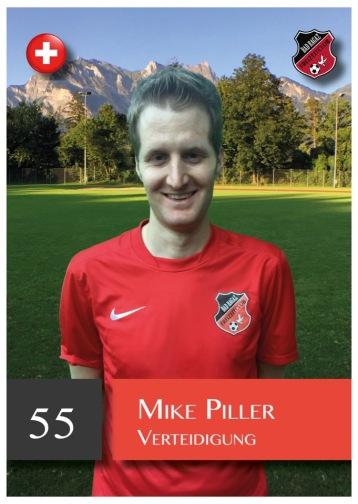 Autogrammkarte_Mike_fertig