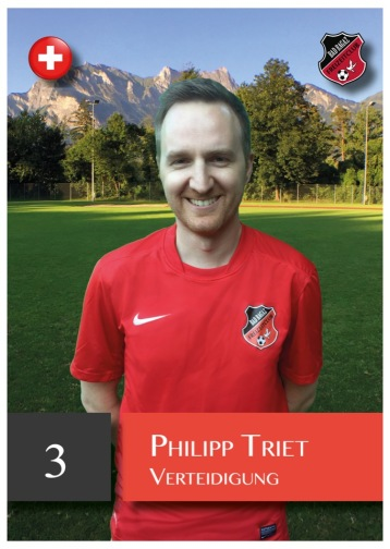 Autogrammkarte_Philipp Triet_fertig