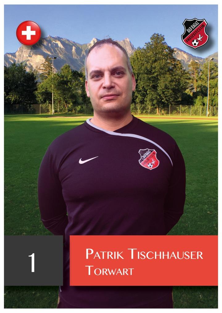 autogrammkarte_tischhauser_fertig