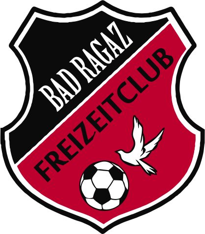 Logo Freizeitclub Bad Ragaz