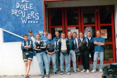 Freizeitclub Bad Ragaz in Belgien (10)