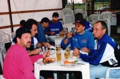 Freizeitclub Bad Ragaz in Belgien (100)