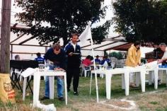 Freizeitclub Bad Ragaz in Belgien (102)