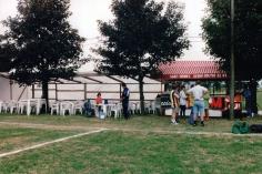 Freizeitclub Bad Ragaz in Belgien (104)
