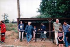 Freizeitclub Bad Ragaz in Belgien (107)