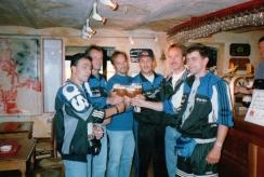 Freizeitclub Bad Ragaz in Belgien (115)