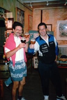 Freizeitclub Bad Ragaz in Belgien (116)