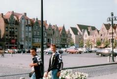 Freizeitclub Bad Ragaz in Belgien (121)