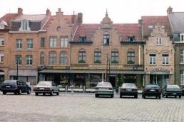 Freizeitclub Bad Ragaz in Belgien (125)