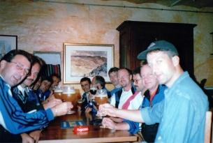 Freizeitclub Bad Ragaz in Belgien (13)