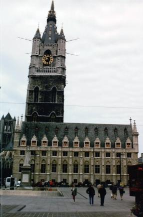 Freizeitclub Bad Ragaz in Belgien (132)