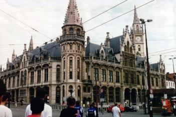 Freizeitclub Bad Ragaz in Belgien (136)