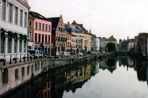 Freizeitclub Bad Ragaz in Belgien (137)