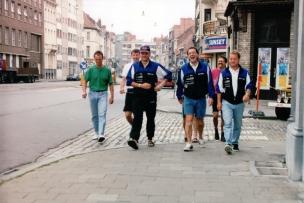 Freizeitclub Bad Ragaz in Belgien (144)