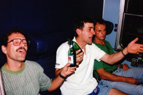 Freizeitclub Bad Ragaz in Belgien (151)