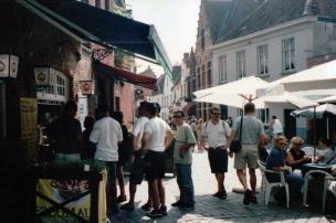 Freizeitclub Bad Ragaz in Belgien (20)
