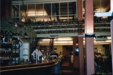 Freizeitclub Bad Ragaz in Belgien (21)