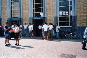 Freizeitclub Bad Ragaz in Belgien (22)