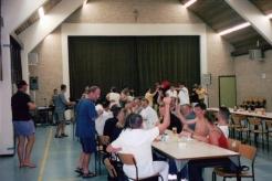 Freizeitclub Bad Ragaz in Belgien (26)