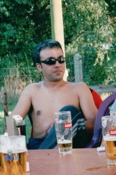 Freizeitclub Bad Ragaz in Belgien (34)