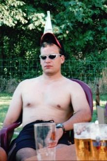 Freizeitclub Bad Ragaz in Belgien (37)