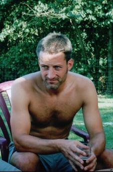 Freizeitclub Bad Ragaz in Belgien (38)