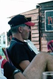 Freizeitclub Bad Ragaz in Belgien (58)