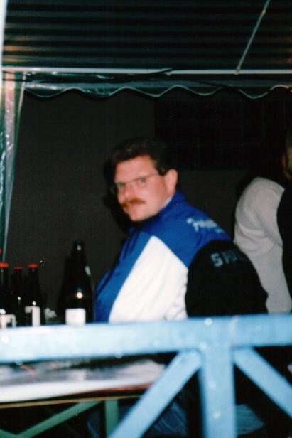 Freizeitclub Bad Ragaz in Belgien (68)