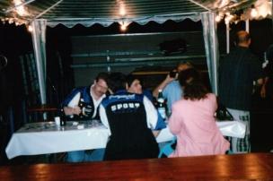 Freizeitclub Bad Ragaz in Belgien (70)