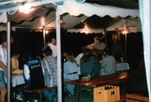 Freizeitclub Bad Ragaz in Belgien (71)