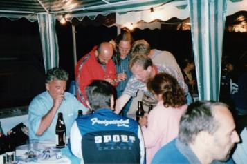 Freizeitclub Bad Ragaz in Belgien (72)
