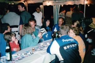 Freizeitclub Bad Ragaz in Belgien (73)