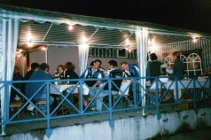 Freizeitclub Bad Ragaz in Belgien (74)