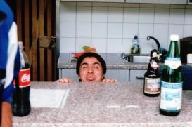 Freizeitclub Bad Ragaz in Belgien (75)