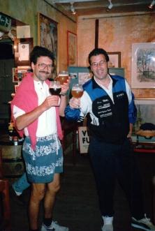 Freizeitclub Bad Ragaz in Belgien (8)