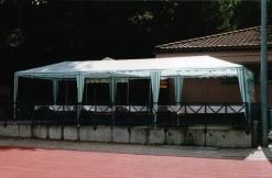 Freizeitclub Bad Ragaz in Belgien (86)
