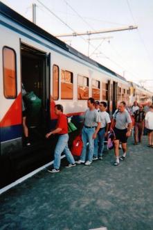 Freizeitclub Bad Ragaz in Belgien (91)