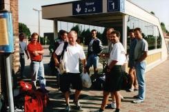 Freizeitclub Bad Ragaz in Belgien (95)