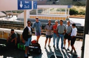 Freizeitclub Bad Ragaz in Belgien (96)