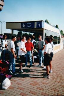 Freizeitclub Bad Ragaz in Belgien (97)