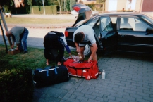 Freizeitclub Bad Ragaz in Belgien (98)