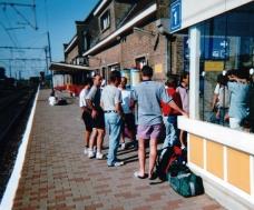 Freizeitclub Bad Ragaz in Belgien (99)
