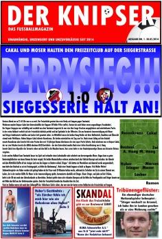 Knipser_Freizeitclub Bad Ragaz_Der Knipser_14-05-28