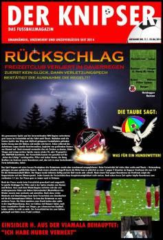 Knipser_Freizeitclub Bad Ragaz_Der Knipser_14-06-09