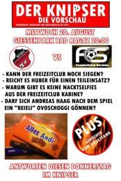 Knipser_Freizeitclub Bad Ragaz_Der Knipser_14-08-19