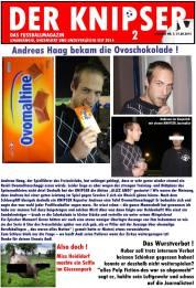 Knipser_Freizeitclub Bad Ragaz_Der Knipser_14-08-21