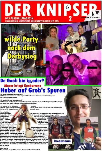 Knipser_Freizeitclub Bad Ragaz_Der Knipser_14-08-30