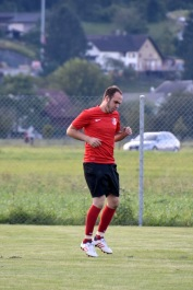 FC_Sevelen-Freizeitclub Bad Ragaz_August_4539